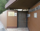 """Nhóm chủ mưu tấn công Đại sứ quán Triều Tiên tại Tây Ban Nha cảnh báo về  """"phi vụ lớn"""""""