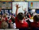 Học sinh từ 4 tuổi tại Anh sẽ được học về sức khỏe tâm thần