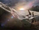 """Phát hiện """"nghĩa địa khủng long"""" lớn nhất ở Mỹ"""