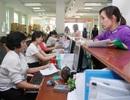Lâm Đồng: Hơn 630.000 người tham gia bảo hiểm thất nghiệp