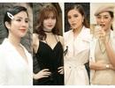 Loạt Hoa hậu, mỹ nhân Việt lấy chồng đại gia, hẹn hò mỹ nam tụ hội