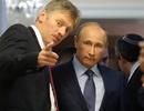 """Nga """"phản pháo"""" yêu cầu trả lại lãnh thổ và bồi thường cho Ukraine"""