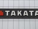Xác nhận trường hợp thứ 24 tử vong do lỗi túi khí Takata