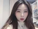 Nhân chứng vụ Jang Ja Yeon bị cưỡng hiếp cầu cứu