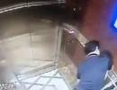Vụ sàm sỡ bé gái trong thang máy: Hội Bảo vệ quyền trẻ em TPHCM yêu cầu khởi tố