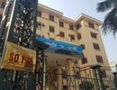 Lùm xum quanh gói thầu mua sắm tài sản, Bệnh viện Nội tiết Bắc Giang nói gì?