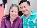 NSND Hồng Vân, MC Thảo Vân kêu gọi quyên góp đưa Anh Vũ về Việt Nam