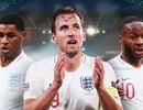 10 cầu thủ Anh có giá trị cao nhất tại thời điểm hiện tại