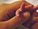 Người phụ nữ có… hai tử cung mang thai cùng lúc hai em bé