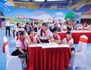 Bộ Giáo dục ghi nhận Toyota đóng góp tích cực về giáo dục ATGT