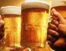 Quốc hội bàn tác hại rượu bia, cổ phiếu Sabeco, Habeco vẫn tăng mạnh