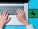 Thủ thuật giúp kiểm tra mức độ chai và tình trạng của pin laptop