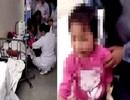 Trung Quốc bắt khẩn cấp cô giáo bị nghi đầu độc hàng chục trẻ mầm non
