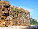 Quảng Ngãi: Đề nghị quy hoạch Lý Sơn thành khu du lịch quốc gia