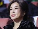 Choáng váng với nhan sắc chưa qua chỉnh sửa của Lưu Hiểu Khánh
