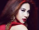Giải đồng Siêu mẫu Việt Nam Kim Dung bí mật kết hôn trên đất Mỹ