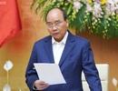 Thủ tướng Nguyễn Xuân Phúc: Xử nghiêm vi phạm giáo dục tại Hưng Yên, Nghệ An để làm gương