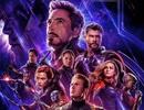 """Vé xem công chiếu """"Avengers: Endgame"""" lên mức 12 triệu đồng trên """"chợ đen"""""""