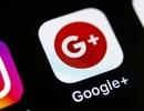 """Mạng xã hội Google+ chính thức bị khai tử trước """"sức ép"""" của Facebook"""