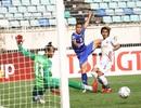 Hai đại diện của bóng đá Việt Nam và sự khác biệt ở cúp châu Á