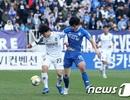 Công Phượng được đánh giá cao ở Incheon United: Phần thưởng cho sự nỗ lực