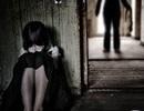 Đang xác minh thông tin bé 13 tuổi bị cha dượng xâm hại