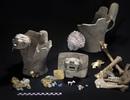 Phát hiện tàn tích của đế chế bí ẩn còn có từ trước người Inca 500 năm