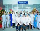 Bệnh viện Đà Nẵng thành lập khoa Đột quỵ