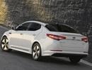 3 triệu xe Hyundai và Kia bị điều tra nguy cơ cháy