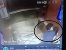 Bức xúc vụ bé gái bị dâm ô trong thang máy, nhiều nghệ sĩ lên án mạnh mẽ