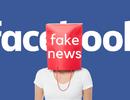 Singapore sẽ phạt tù những người tung thông tin giả mạo lên mạng xã hội