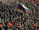 Venezuela cáo buộc Mỹ thử nghiệm loại hình chiến tranh mới