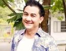 Gia đình dự kiến đưa thi thể nghệ sĩ Anh Vũ về chùa