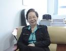 """GS.TS Nguyễn Thị Doan: """"Không nên công khai danh tính thí sinh trong vụ nâng điểm thi"""""""