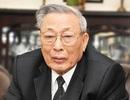 Tổ chức Lễ tang Trung tướng Đồng Sỹ Nguyên với nghi thức cấp Nhà nước