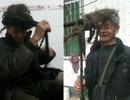 Suốt 54 năm không cắt tóc, người đàn ông có mái tóc dài hơn 5 mét