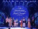 Mỹ Đình Pearl: Tiêu chuẩn sống xanh mới ở phía Tây Hà Nội
