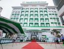 Chính thức khai trương phòng khám quốc tế 7000m2 phía Tây Hà Nội