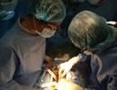 Ứng dụng phẫu thuật Maze cứu sống nhiều bệnh nhân mắc bệnh tim mạch