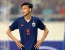 """Nhiều huấn luyện viên ở châu Âu """"ngoảnh mặt"""" với đội tuyển Thái Lan"""