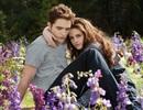 """Chàng ma cà rồng Robert Pattinson cảm thấy ấm áp khi nhớ về """"Chạng vạng"""""""