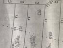 Hà Nội: Lý do gì khiến UBND huyện Thanh Oai cấp sổ đỏ cho đất đang có tranh chấp?