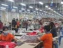 Quảng Ngãi thiếu gần 17.000 lao động