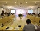 Bất ngờ về tính hiệu quả các dự án tiết kiệm năng lượng cho ngành công nghiệp Việt Nam