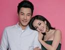 Mối quan hệ của Dương Mịch và Lưu Khải Uy sau ly hôn thế nào?