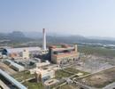Yêu cầu Nhà máy nhiệt điện Thăng Long hạn chế tối đa gây bụi ra môi trường