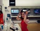 Bose khai trương cửa hàng âm thanh cao cấp đầu tiên tại Hà Nội