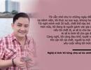 Những câu chuyện xót xa về cuộc đời hai nghệ sĩ Anh Vũ và Lê Bình