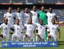 Chốt xong đối thủ của đội tuyển Việt Nam ở King's Cup