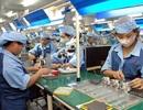 Điều kiện được làm dịch vụ cung cấp lao động ra nước ngoài